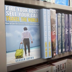 Fire_Your_Boss__Sell_Your_Car__Travel_the_World__Happy_that_this_finally_launched_today_on_Amazon_Kindle____barefootliving__barefootjournal__locationindependent__digitalnomad__travel__travelgram