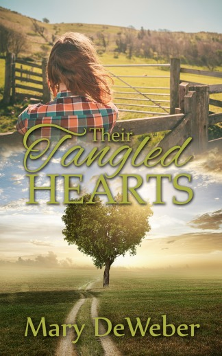 Their_tangled_heartsupdatefrontcover