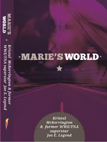 Mariesworld