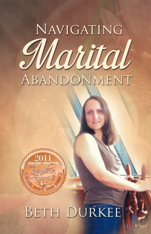 Navigating_Marital_Abandonment_cover