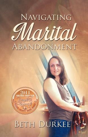 Navigating_Marital_Abandonment_cover