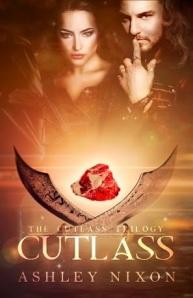 newcutlass cover