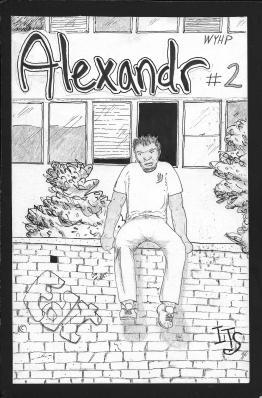 Alexandr2