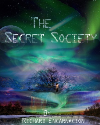 The_Secret_Society