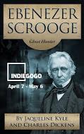 IndiegogoCover