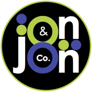 Jon_Jon_and_Co_logo