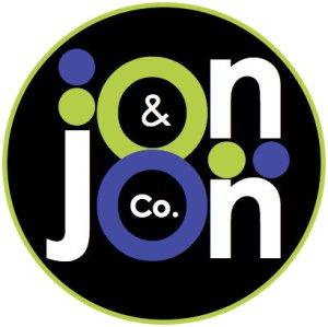 Jon_Jon_and_Co_logo