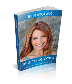 DTD3DBookcover0212112014