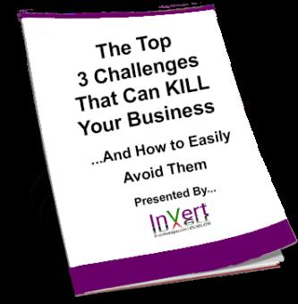 Top-3-Challenges-Book