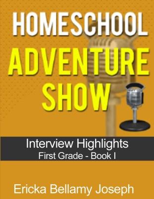 homeschool_book_cover_flat