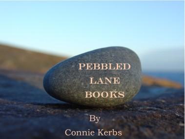 PEBBLED_LOGO
