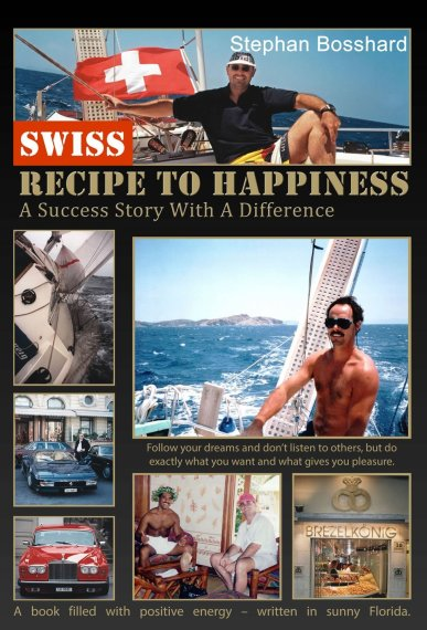 swissrecipetohappinesscover