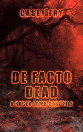 De_Facto_Dead