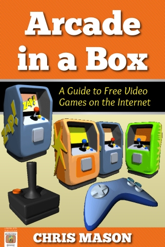 Arcade_in_a_Box