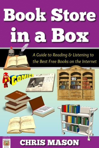 Book_Store_in_a_Box