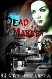 Dead Market Cover
