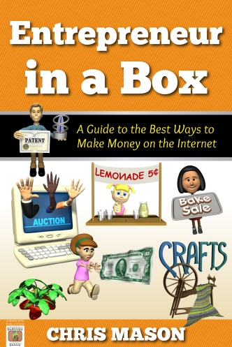 Entreprener_in_a_Boxcover