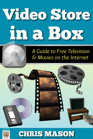Video_Store_in_a_Box_Cover