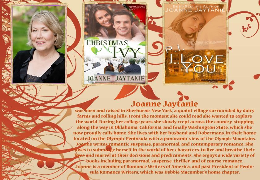 AuthorBioBanner-Joanne Jaytanie