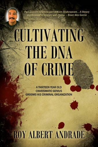 Cutivating_the_DNA_of_Crime_BC