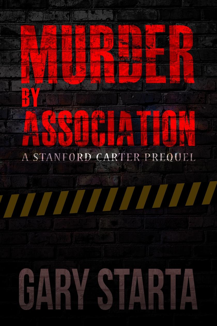 Murder by Association_Gary Starta.jpg