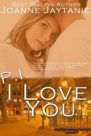 PI I Love You