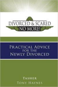 practicaladvice