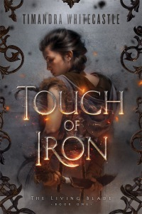 TouchofIronWebMedium