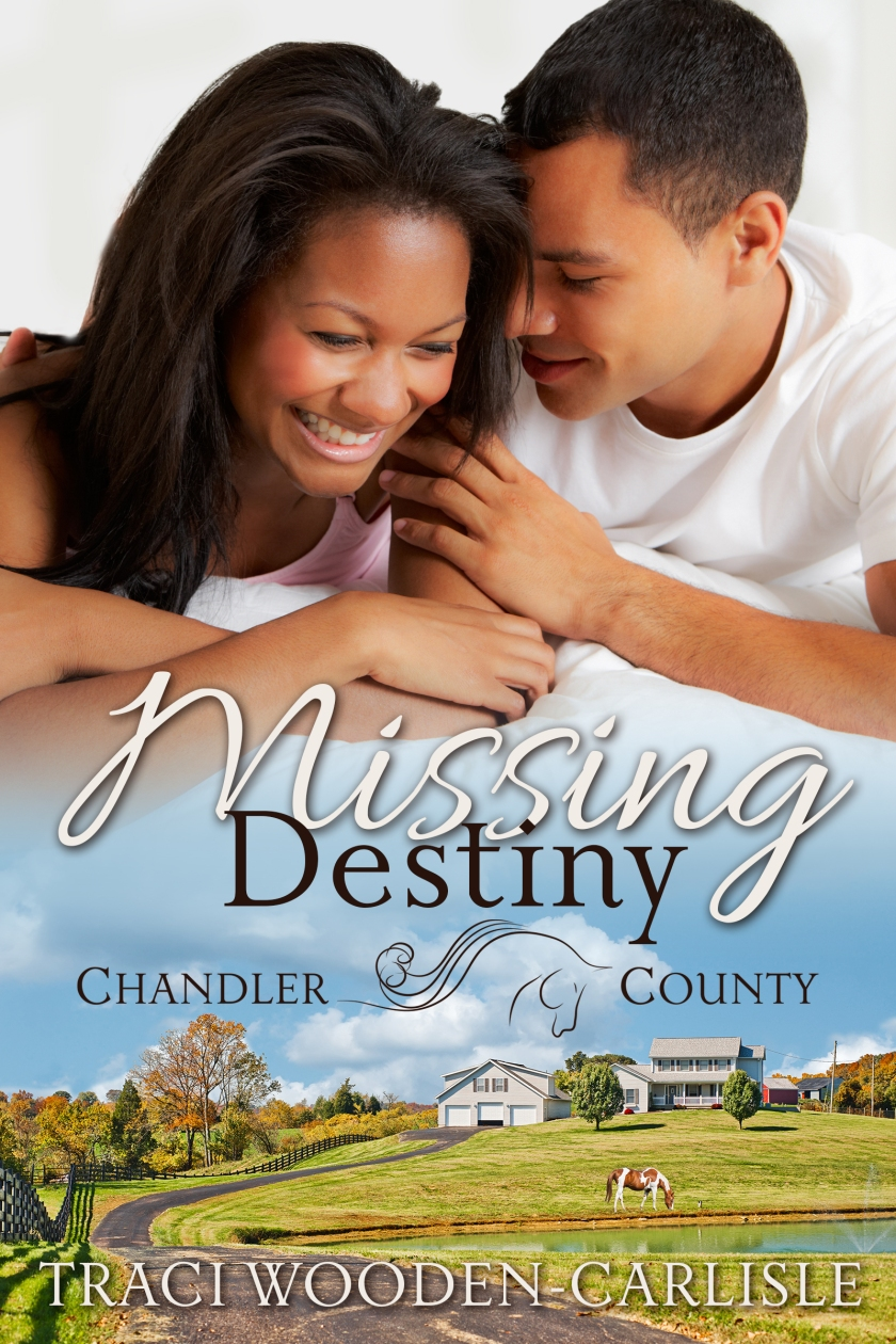 Missing_Destiny_eBook_2